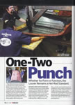 Page 78 of the July 2011 Hot Rod Deluxe