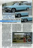 Page 46 of the June 2010 Kustoms & Hot Rods