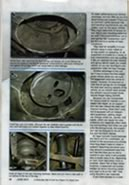 Page 48 of the June 2010 Kustoms & Hot Rods