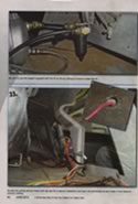 Page 50 of the June 2010 Kustoms & Hot Rods