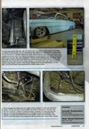 Page 51 of the June 2010 Kustoms & Hot Rods
