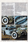 Page 10 of the March 2010 Kustoms & Hot Rods