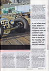 Page 5 of the March 2010 Kustoms & Hot Rods