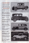 Page 6 of the March 2010 Kustoms & Hot Rods