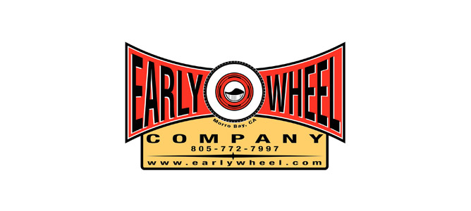 Early Wheel Company